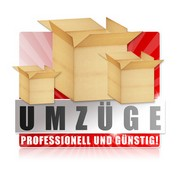 g nstige umz ge m nchen 2000 wins gmbh. Black Bedroom Furniture Sets. Home Design Ideas